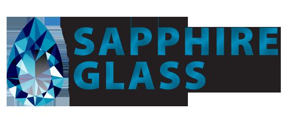 sapphire-glass-logo-large
