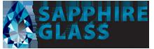 sapphireglass-Logo-220x70